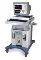 经颅多普勒 (TCD)